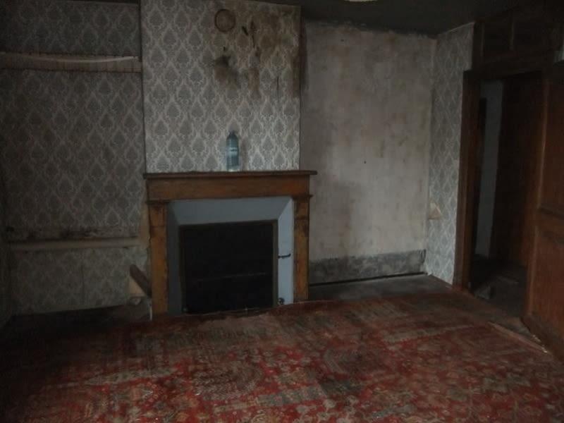 Vente maison / villa Mezilles 34000€ - Photo 6