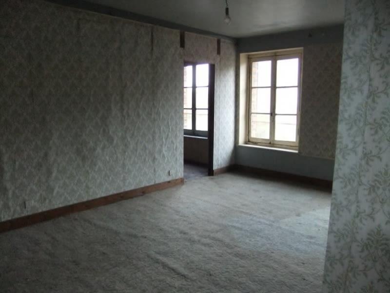 Vente maison / villa Mezilles 34000€ - Photo 7