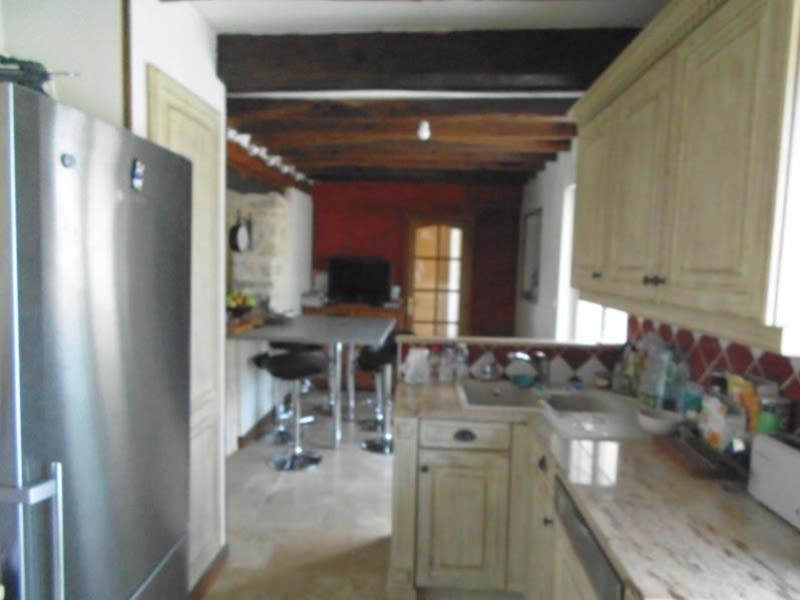 Sale house / villa Parly 339000€ - Picture 5
