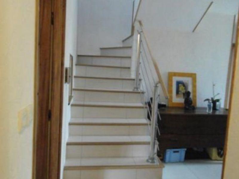 Sale house / villa Parly 339000€ - Picture 6