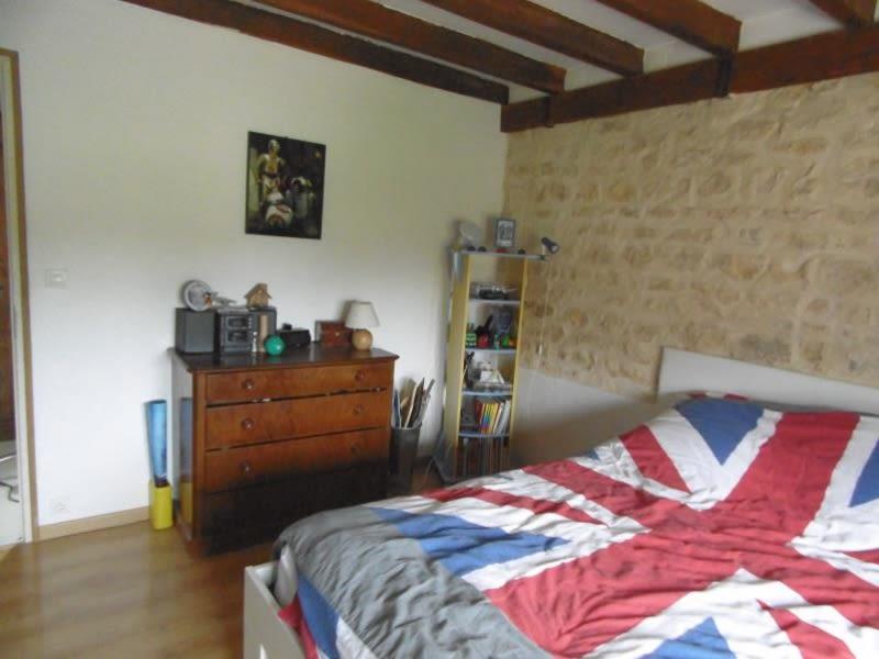Sale house / villa Parly 339000€ - Picture 8