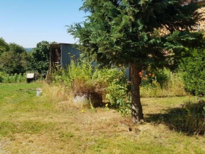 Sale house / villa Diges 81000€ - Picture 4