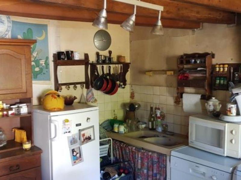 Sale house / villa Diges 81000€ - Picture 5
