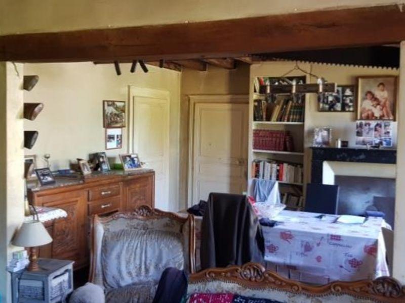 Sale house / villa Diges 81000€ - Picture 7