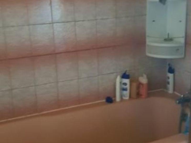Vente maison / villa Diges 81000€ - Photo 8