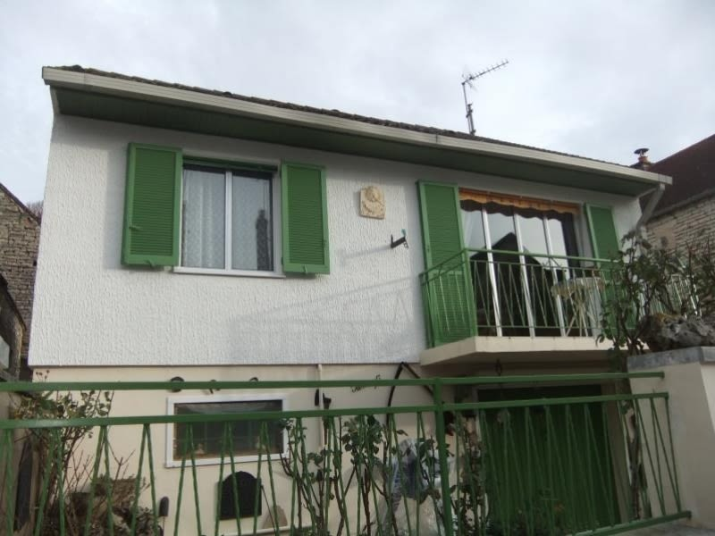 Vente maison / villa Poilly sur serein 89000€ - Photo 3