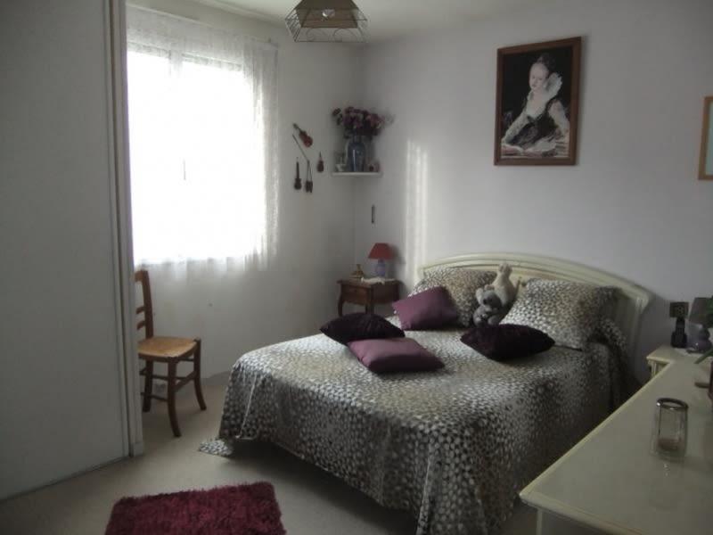 Vente maison / villa Poilly sur serein 89000€ - Photo 7