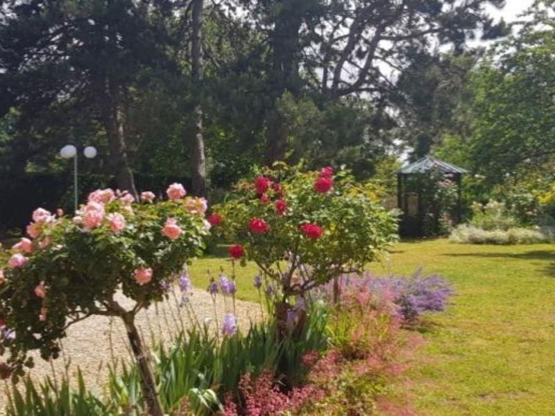 Vente maison / villa Treigny 160000€ - Photo 2
