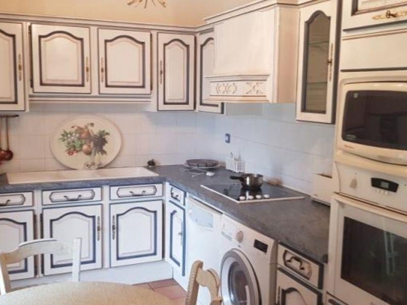 Sale house / villa Entrains sur nohain 392000€ - Picture 2