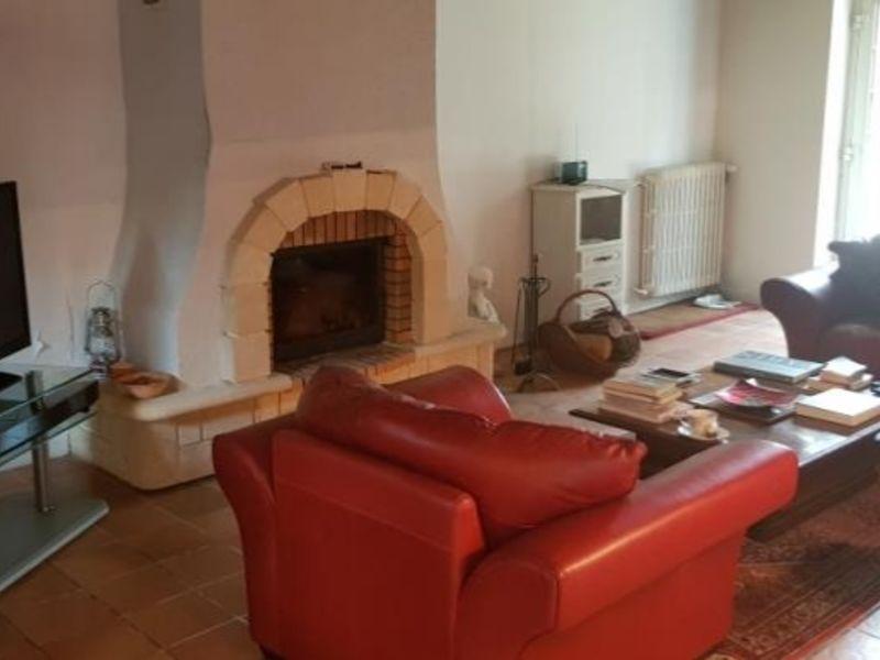 Sale house / villa Entrains sur nohain 392000€ - Picture 3