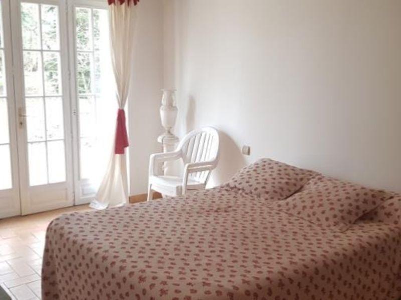 Sale house / villa Entrains sur nohain 392000€ - Picture 5