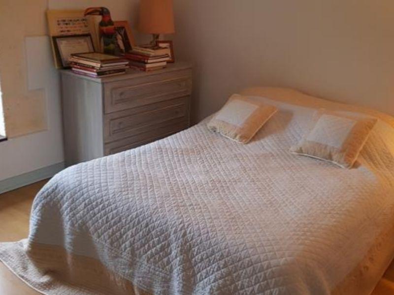 Sale house / villa Entrains sur nohain 392000€ - Picture 7
