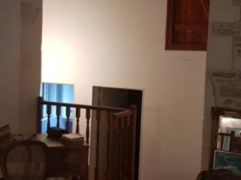 Sale house / villa Entrains sur nohain 392000€ - Picture 8
