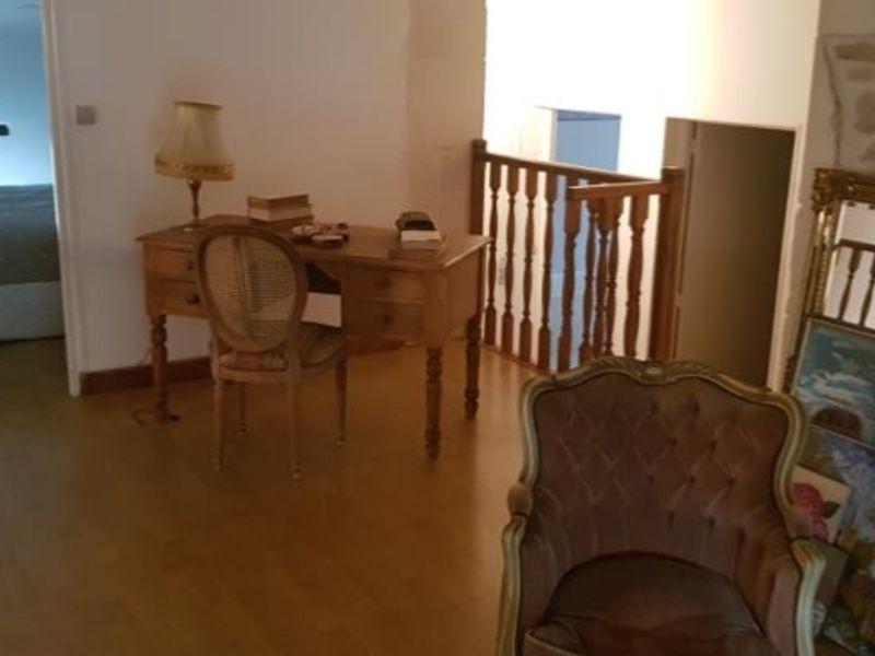 Sale house / villa Entrains sur nohain 392000€ - Picture 9