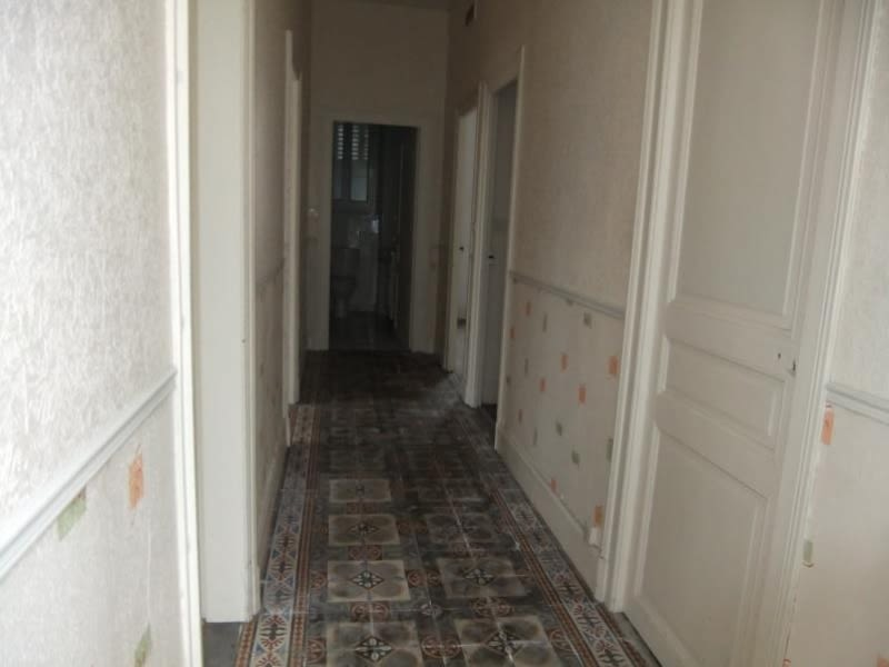Sale house / villa St georges sur baulche 125 000€ - Picture 6