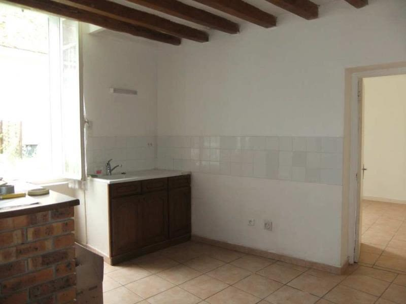 Sale house / villa St georges sur baulche 125 000€ - Picture 7