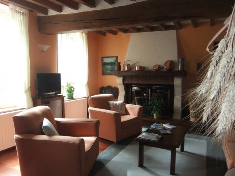 Sale house / villa St maurice thizouaille 223000€ - Picture 4