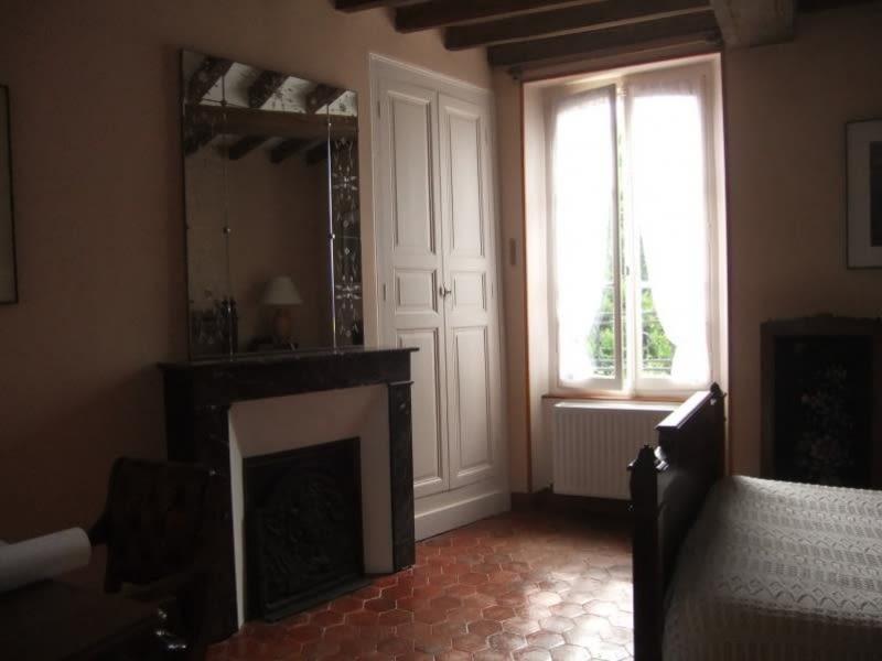 Sale house / villa St maurice thizouaille 223000€ - Picture 7