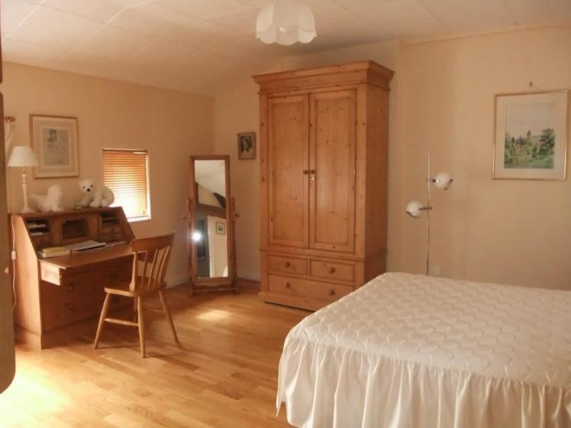 Sale house / villa St maurice thizouaille 223000€ - Picture 8