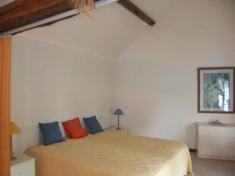 Sale house / villa St maurice thizouaille 223000€ - Picture 9