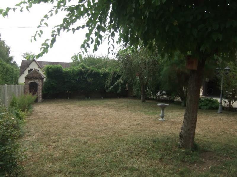 Sale house / villa St maurice thizouaille 223000€ - Picture 10