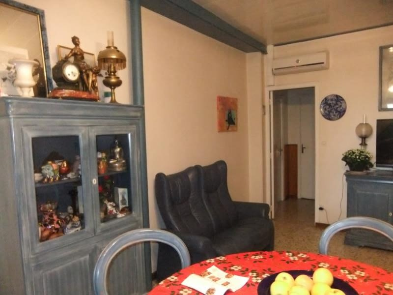 Sale house / villa Champignelles 128 400€ - Picture 3