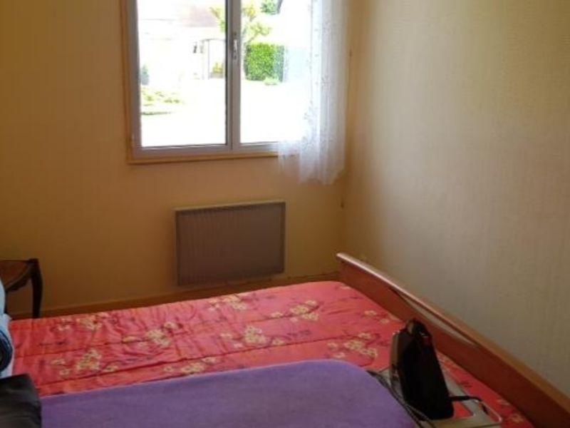 Sale house / villa Champignelles 86000€ - Picture 6