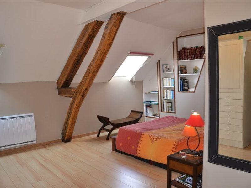 Sale house / villa Marchais beton 81000€ - Picture 5