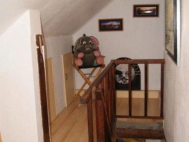Sale house / villa Marchais beton 81000€ - Picture 8
