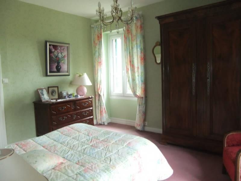 Vente maison / villa Appoigny 223500€ - Photo 7