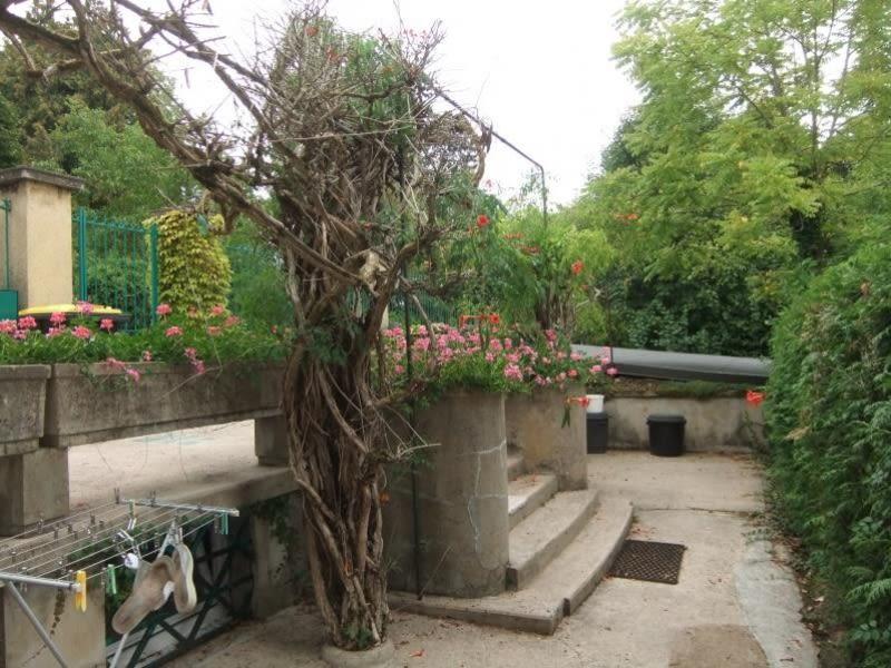 Vente maison / villa Appoigny 223500€ - Photo 10