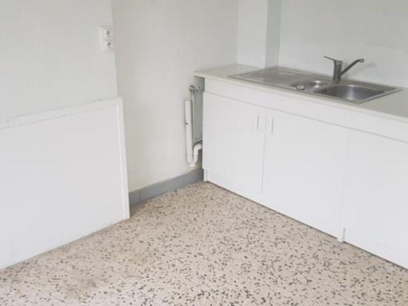 Sale house / villa Toucy 149000€ - Picture 1