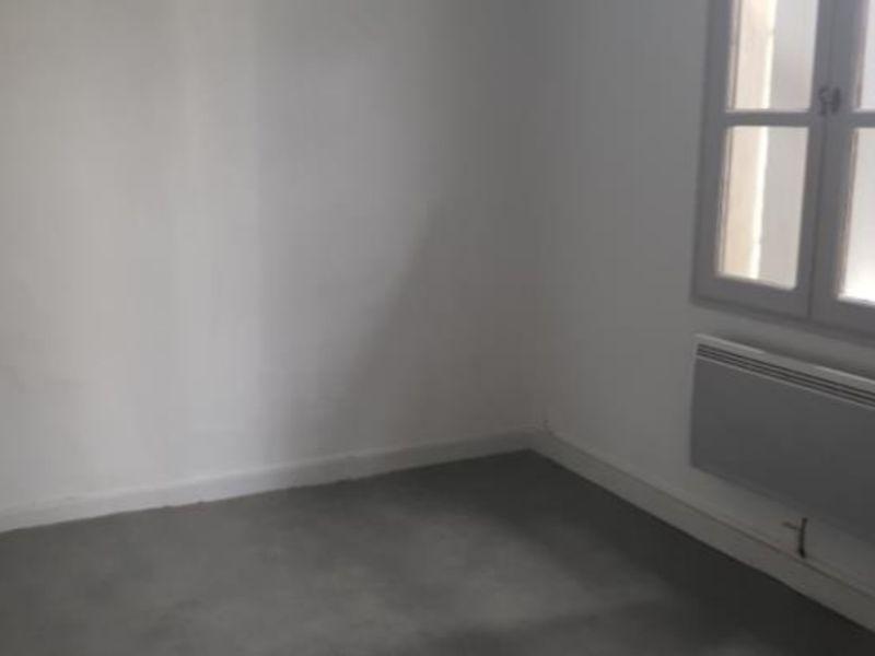 Sale house / villa Toucy 149000€ - Picture 6