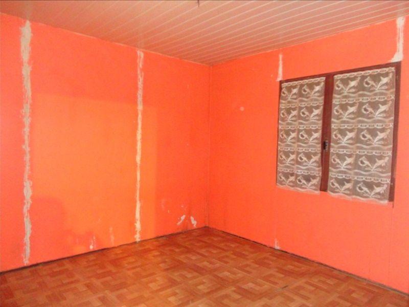 Sale house / villa Fontaines 34500€ - Picture 4