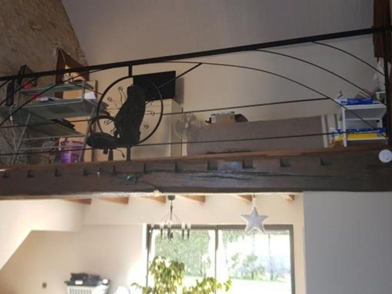 Sale house / villa Sainpuits 160500€ - Picture 7
