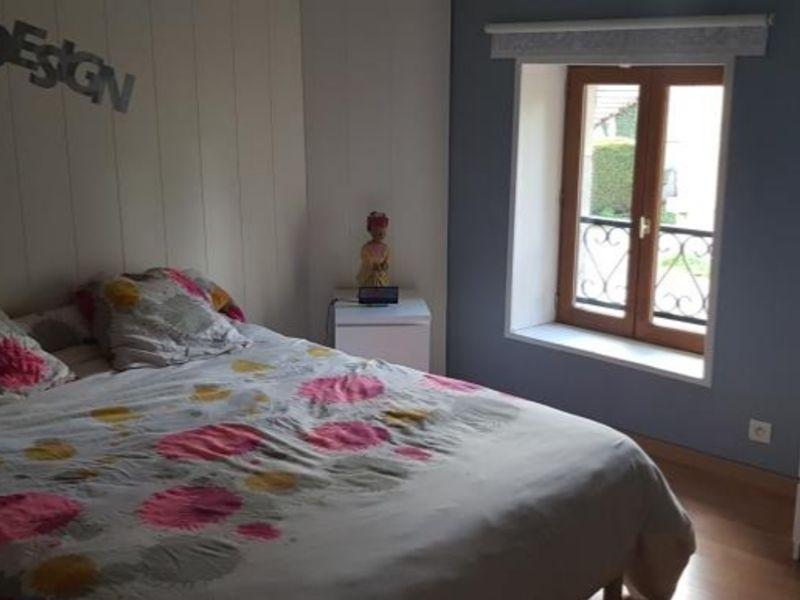 Sale house / villa Sainpuits 160500€ - Picture 8