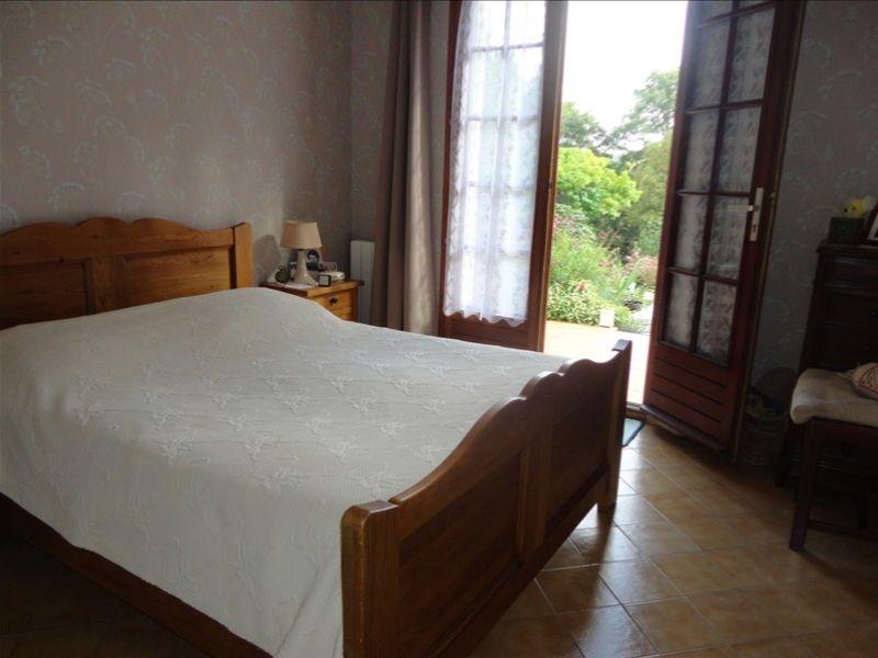 Sale house / villa Moutiers 181900€ - Picture 5