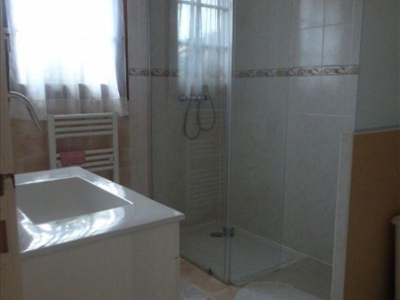 Sale house / villa Moutiers 181900€ - Picture 6