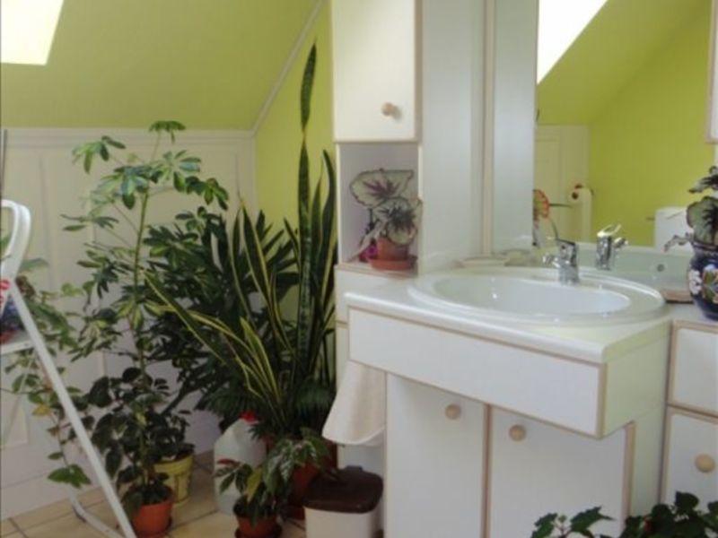 Sale house / villa Moutiers 181900€ - Picture 9