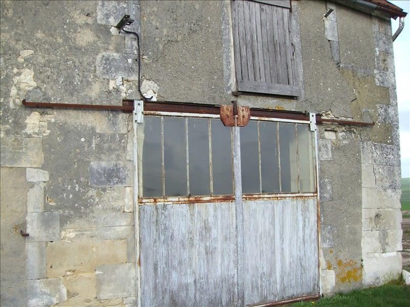 Vente maison / villa Sementron 29500€ - Photo 2