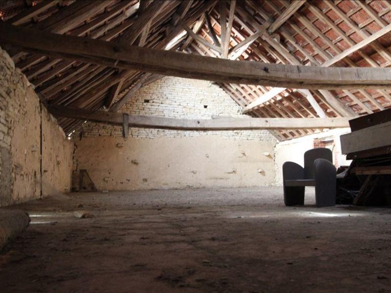 Vente maison / villa Sementron 29500€ - Photo 4