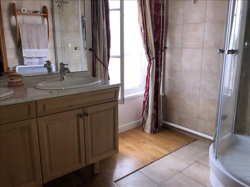 Sale house / villa Champignelles 190800€ - Picture 8