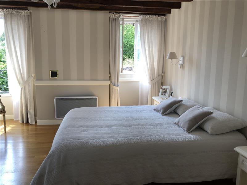Sale house / villa Champignelles 190800€ - Picture 9