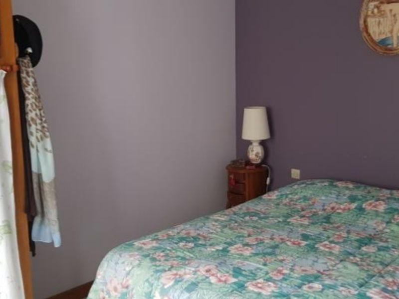 Sale house / villa Entrains sur nohain 133000€ - Picture 6