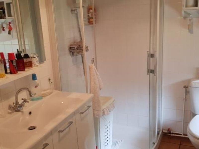 Sale house / villa Entrains sur nohain 133000€ - Picture 8