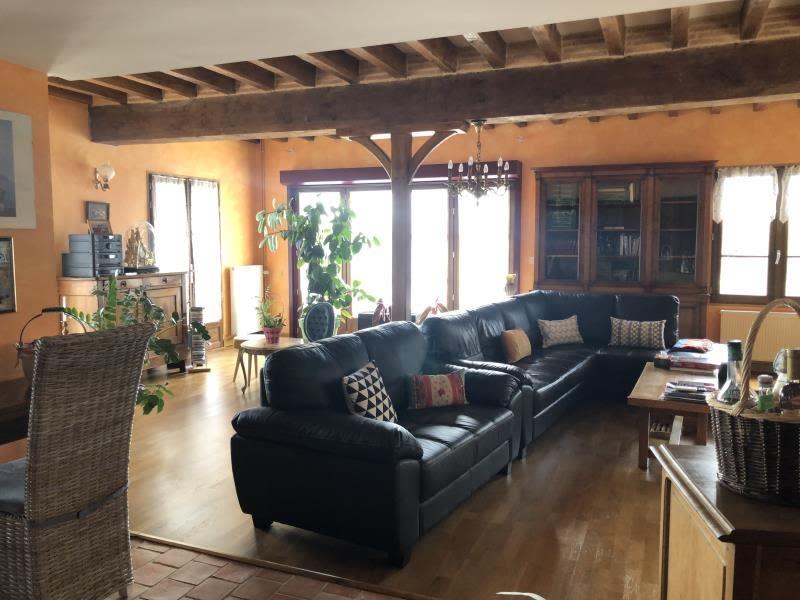 Sale house / villa Levis 272000€ - Picture 4