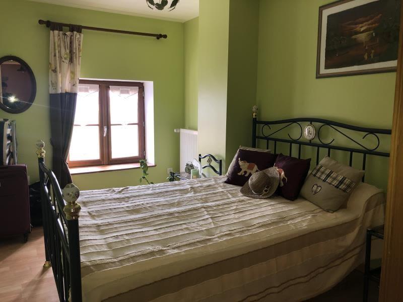 Sale house / villa Levis 272000€ - Picture 9
