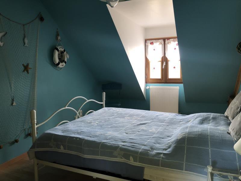 Sale house / villa Levis 272000€ - Picture 10
