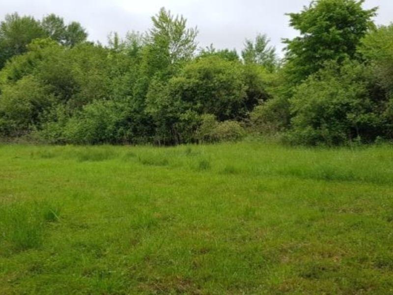 Vente terrain St fargeau 76000€ - Photo 2