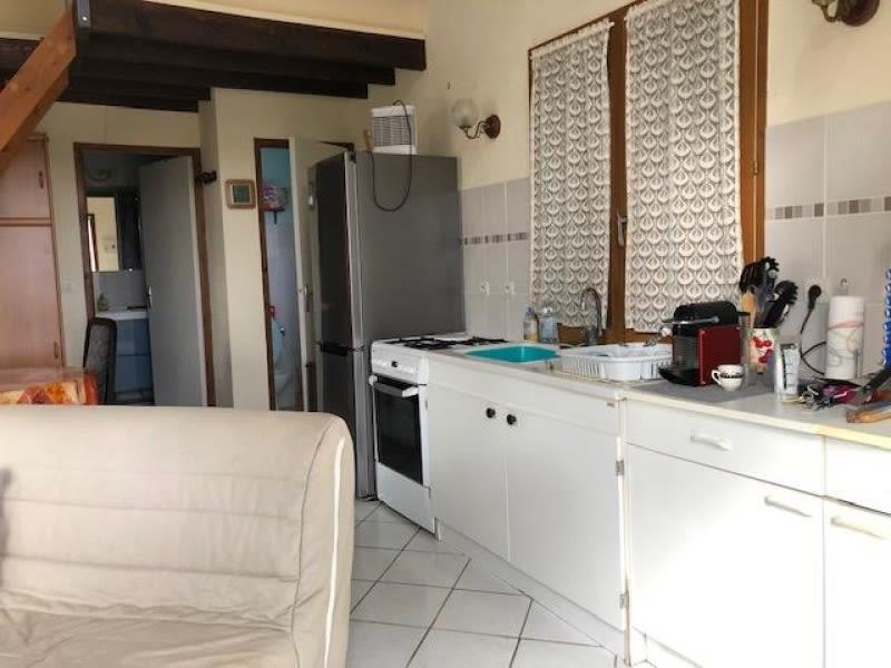 Vente maison / villa Merry la vallee 61000€ - Photo 2